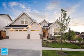 Energy Efficient Home Construction Brighton Receives Energy Star Certified Homes Award Brighton Homes