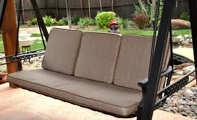 Patio Furniture Covers Big Lots - furniture patio bar sets clearance ideal patio doors on big lots