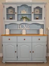 kitchen dresser ideas charming home tour country pine dining table