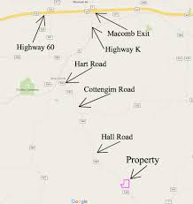 instant acres parcels 13 acres east of springfield mobiles okay