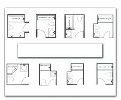 home layout planner bathroom layout planner twwbluegrass info