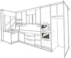 Kitchen Cabinet Diagrams Building Kitchen Cabinets Book By Udo Schmidt Rockler Kitchen Base