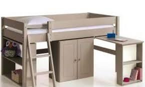 lit superposé avec bureau intégré conforama lit en hauteur conforama lit evolutif conforama conforama lit bebe