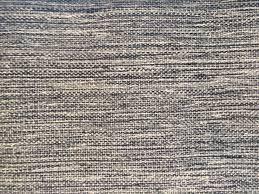 wall carpet broadloom carpet or u201cwall to wall u201d abbey carpet of san francisco