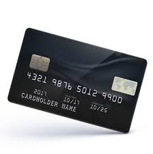 prepaid credit cards for kids how does a prepaid credit card work