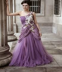Wedding Dress Quotes Indian Dress Quotes And Review Fashion Online U2013 Fashion Forever