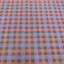 plaid vs tartan tartan jersey fabrics in various colours fabric styles