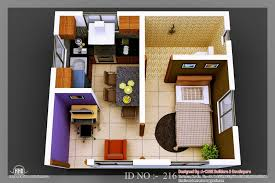 home design 3d steam key pictures 3d home design game the latest architectural digest home