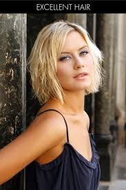 6 go to short hairstyles for fine hair