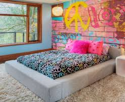 Diy Teenage Bedroom Decorations Diy Teenage Bedroom Decorating Ideas 43 Most Awesome Diy Decor