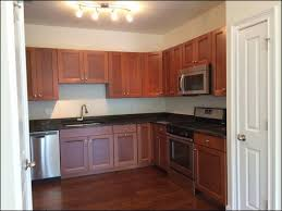 kitchen cabinets refacing reface kitchen cabinets refacing diy
