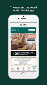 Joann Fabrics Website Pinned October 27th 50 Off A Single Item U0026 More At Joann Fabric
