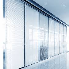 commercial glass sliding doors sliding glass doors stock photos u0026 pictures royalty free sliding