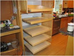 Kitchen Counter Storage Ideas Kitchen Counter Storage Racks Diy Pantry Spice Pull Out Kitchen