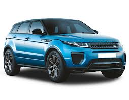 land rover suv sport range rover evoque reviews carsguide