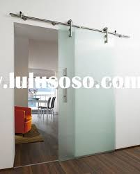 Interior Glass Sliding Doors Glass Interior Door Knobs Glass Interior Door Knobs Manufacturers