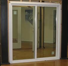 door design img french door and window combinations trustwood
