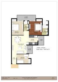 hammersmith apollo floor plan property guru india