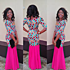 how to go to church in style see fashionable to wear to