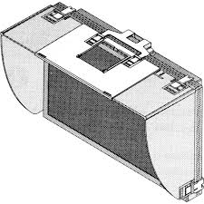 nec privacy hood for nec 27