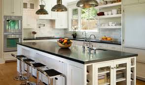 best architects and building designers in san luis obispo houzz