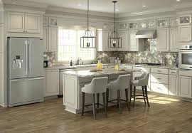 porcelain tile backsplash kitchen moroccan tile kitchen backsplash for porcelain tiles in a lantern