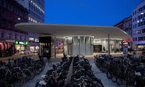bureau vall馥 grenoble image result for nørreport station in copenhagen cool
