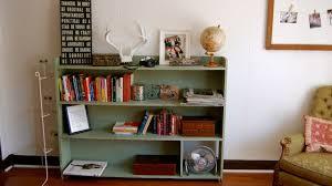 cheap home decor ideas home office