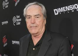 powers boothe silver screen u0027s master of villainy dies at 68
