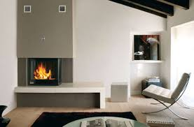 decorations fireplace design modern concepts for warmer house