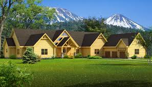 big sky plans u0026 information southland log homes