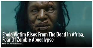 Funny Zombie Memes - ebola zombie meme zombie best of the funny meme