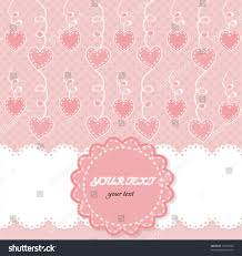 cute pics for background cute baby rose vector background stock vector 72073534
