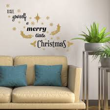 wall stickers uk wall art stickers furniture stickers wall stickers uk wall art stickers furniture stickers children stickers furniture warp wall decals furniture makeover christmas holiday
