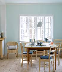 dining room wall color ideas 85 best dining room decorating ideas country dining room decor