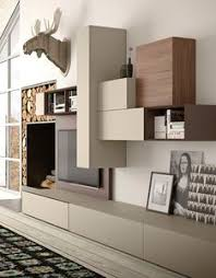 TV Wall Unit Television Wall Unit All Architecture And Design - Design a wall unit