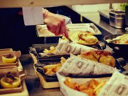heimat k che bar heimat küche bar bild heimat küche bar hamburg tripadvisor