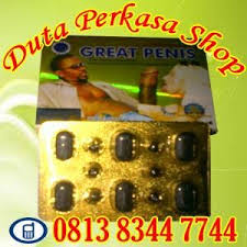jual obat vitalitas pria obat tahan lama pria suplemen dan vitamin