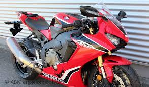 honda cbr motorcycle german motorcycle accessories certified u0026 awarded sagety