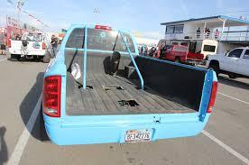 Dodge Ram Truck 4 Door - 9 second 2003 dodge ram cummins diesel drag race truck