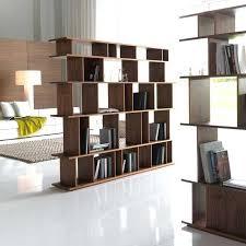 separateur de chambre meuble séparateur de pièce ikea et meuble tv bibliotha que ikea