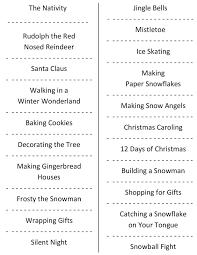 printable horse christmas cards brilliant ideas of horse drawn sleigh vintage christmas card on