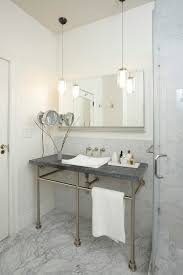 Wall Sconce Placement Lovely Small Pendant Lights For Bathroom Part 3 Bathroom