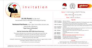 funeral invitation sle invitation letter sle for judges 28 images sle business letter