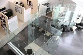 Interior Design In Usa by Glass Office Dividers U0026 Walls Avanti Systems Usa