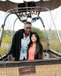 A-Mei Image Top Chef: Boston Winner Revealed: Did Mei Lin or Gregory Gourdet ... Picture 0