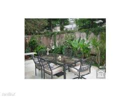 Patio Furniture Costa Mesa by 21 Houses Available For Rent In Costa Mesa Ca