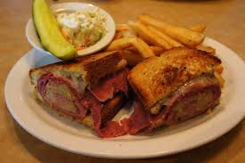 toojay s deli palm west palm restaurants review