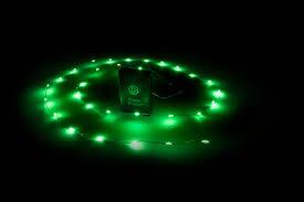 cooler brightz green cooler light brightz ltd