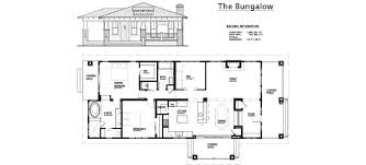 Executive House Plans Gallery Of Executive House Plans Fabulous Homes Interior Design